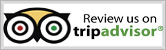 <span>Feedback Through</span> Trip Advisor