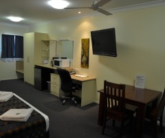 BUSINESS CLASS ROOMS……Click here