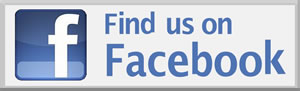 <span>Find us on</span> FaceBook